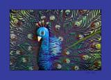 peacocksculp 2008_tn.jpg