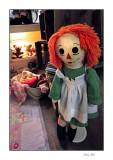 doll toys 08 _tn.jpg