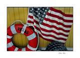 Flag float 08_tn.jpg