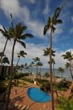 Maui trip 2010