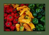 peppersmarket07web.jpg
