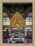 temple hi.jpg