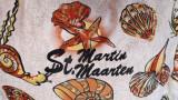 H2--Back-on-Shore title, St Maarten