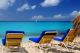 J1--Maho Bay, St Maarten