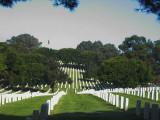 Fort Rosecrans 11-07-7.jpg