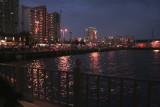 San Diego nites.jpg