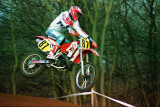 Motocross 1991 ------ Old scanned pictures