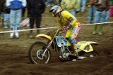 Motocross 1993 ------ Old scanned pictures