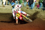 Motocross 1992 ------ Old scanned pictures