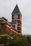 City Hall - 1912
