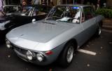 Lancia Coupe