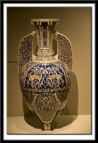 Copie du Vase aux gazelles, 1878 ou 1890