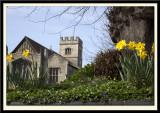 Winslow Church