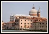 Santa Maria Della Grazia