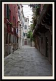 Calle Lezze