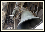 A Bell and Mechanism