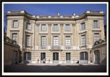 Paris : Musee Nissim de Camondo