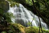 Alarka Falls 1