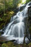 Alarka Falls 2
