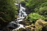 Alarka Falls 3