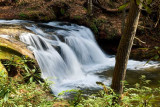 Avery Creek Falls 2