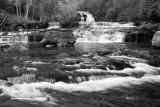 Boushell Falls