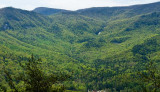 Rumbling Bald Mountain 3