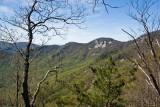 Rumbling Bald Mountain 6