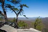 Rumbling Bald Mountain 9