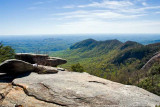 Rumbling Bald Mountain 10