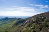 Rumbling Bald Mountain 11