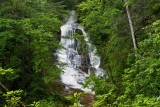 upper Pinnacle Falls 4