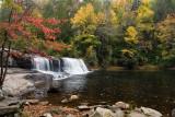 Hooker Falls 2