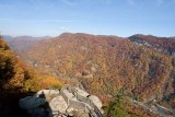 View from Pulpit Rock