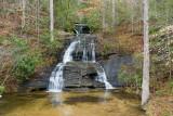 March 30 - Jones Gap State Park