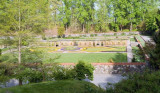 Biltmore Gardens 1