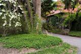Biltmore Gardens 13
