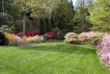 Biltmore Gardens 18