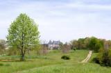 Biltmore Gardens 29