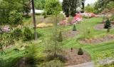 Biltmore Gardens 31