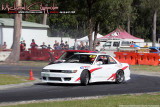 090517 Raceline Parklands 018.jpg