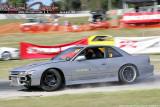 090517 Raceline Parklands 076.jpg