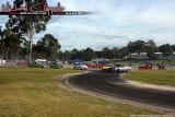 090517 Raceline Parklands 1075.jpg
