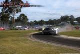 090517 Raceline Parklands 1080.jpg