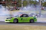090517 Raceline Parklands 199.jpg