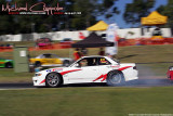 090517 Raceline Parklands 289.jpg