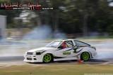 090517 Raceline Parklands 488.jpg