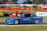 090517 Raceline Parklands 531.jpg