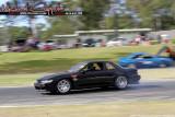 090517 Raceline Parklands 547.jpg