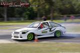 090517 Raceline Parklands 566.jpg